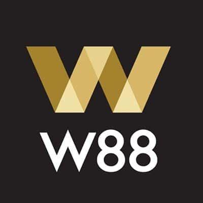 เว็บw88